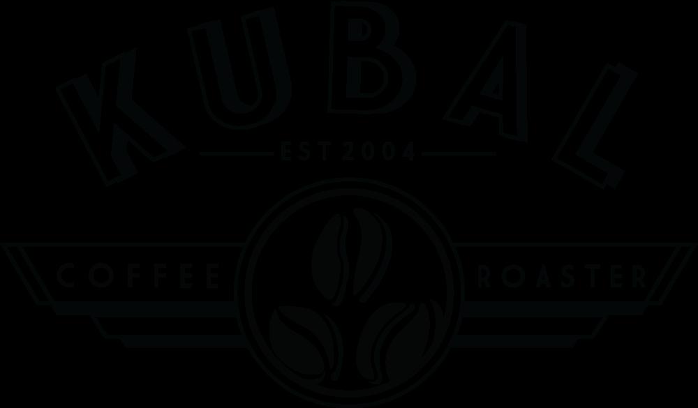 Café Kubal Links